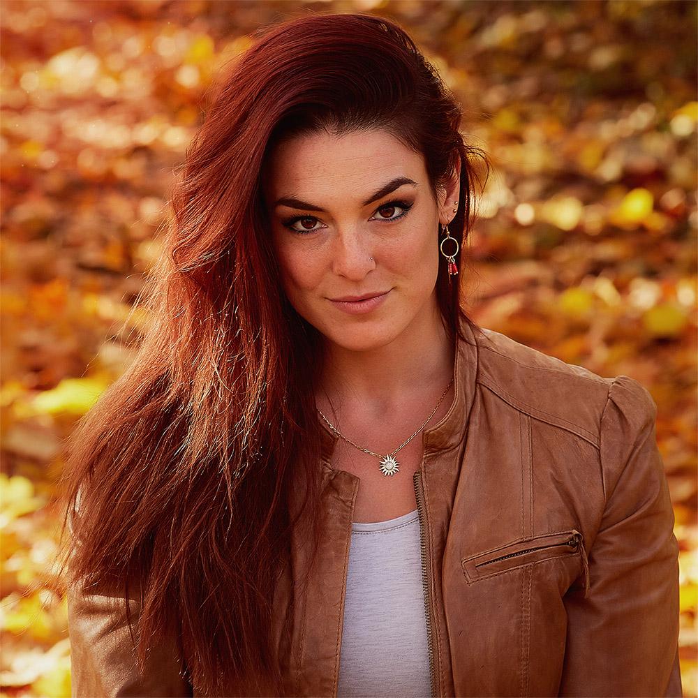 Photos de profil de Mélina Dros Naturopathe à chambéry en savoie