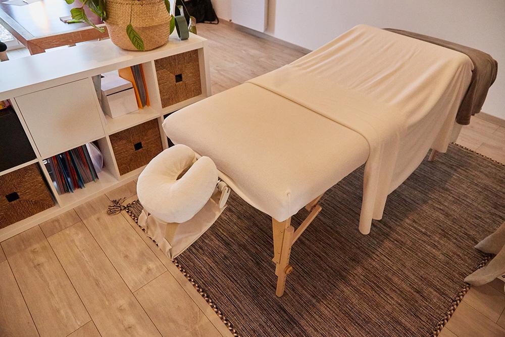 cabinet_centre-de-letre_la_motte_servolex_melina_dros_massages